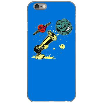 the astronomer iPhone 6/6s Case