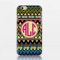 vivid iphone 6 case,colorful geometry iphone 6 plus case,vivid geometrical iphone 5c case,beautiful iphone 4 case,4s case,fashion iphone 5s case,idea iphone 5 case,monogram Sony xperia Z1 case,best sony z3 case,samsung Galaxy s4 case,s3 case,personalized