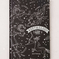 Asstrology By Llew Mejia - Urban Outfitters