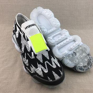 Acronym x Nike VaporMax Moc 2 Running Shoes - Best Deal Online