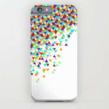 iPhone 6 Case - Funfetti 2: Electric Boogaloo