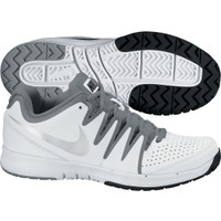 Nike Women's Vapor Court Tennis Shoe - White | DICK'S Sporting Goods
