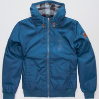 ELEMENT Dulcey Mens Jacket | Jackets