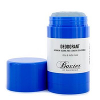 Deodorant - Alcohol Free (Sensitive Skin Formula) - 75g/2.65oz