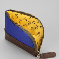 Spurling Lakes Nylon Ripstop Zip Wallet - Urban Outfitters