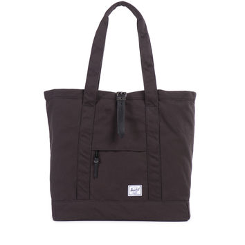 Herschel Supply Market Select Canvas Tote