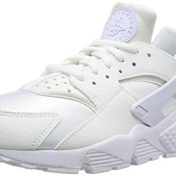 Nike Women s Air Huarache Running Shoes cf6a32ad1d