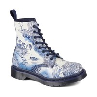 Womens Dr. Martens Pascal Willow Boot