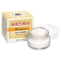 Burt's Bees Radiance Eye Cream - 0.5 oz