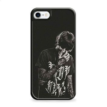 Oliver Sykes Bring Me The Horizon iPhone 6 | iPhone 6S case