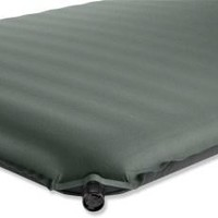 REI Camp Bed 2.5 Self-Inflating Pad - Special Buy