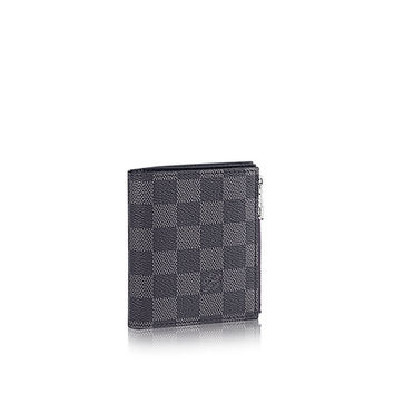 Products by Louis Vuitton: Smart Wallet