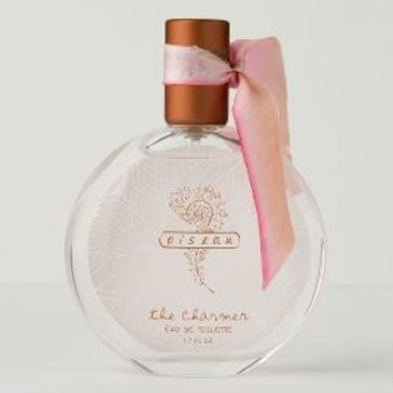 Oiseau Eau De Toilette by Anthropologie The Charmer One Size Jewelry