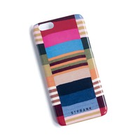St. Frank | Pangden iPhone 6 Case