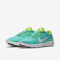 NIKE SPEED LUNARACER 4