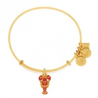 Lobster Charm Bangle | UNICEF