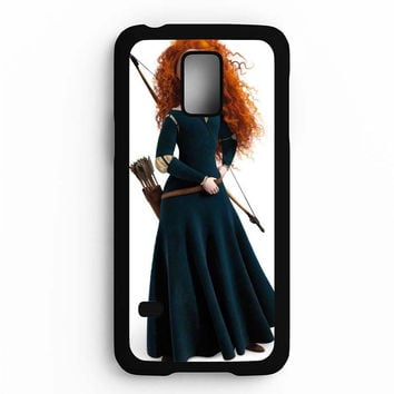 Merida Costume Samsung Galaxy S5 Mini Case