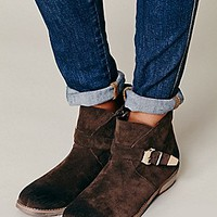 Stony River Ankle Boot