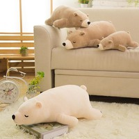 Bear Dolls Cute Toy Kawaii Collection Plush Toy  Party Decor Girl Children's Toys Gift