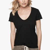 CASUAL T-SHIRT | James Perse Los Angeles