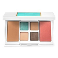 Laura Geller Beauty Southampton Classic Face Palette (Limited Edition) | Nordstrom