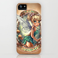 Those Who Wander Are Not Always Lost iPhone Case by Tim Shumate | Society6