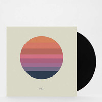 Tycho - Awake LP - Urban Outfitters