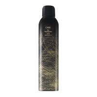 Dry Texturizing Spray | Holt Renfrew