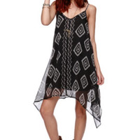 Billabong Rapid Waves Dress at PacSun.com