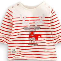 Kids Boys Girls Baby Clothing Products For Children = 4458072964