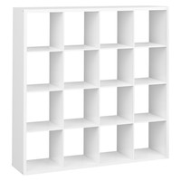 "16-Cube Organizer Shelf 13"" - Threshold™"