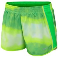 Nike Dri-Fit Low Rise Tempo Shorts - Women's