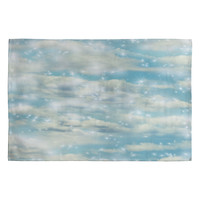 Lisa Argyropoulos Dream Big Woven Rug