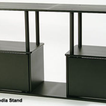 Reptile Cages & Stands: Terrarium stands at Drs. Foster & Smith