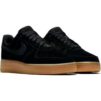 Nike Air Force 1 '07 SE Sneaker (Women) | Nordstrom
