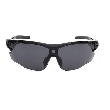Sports Polarized Lens UV400 Sunglasses for Men
