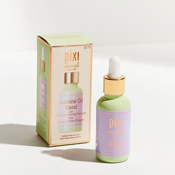 Pixi Jasmine Oil Blend | Urban Outfitters