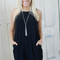 Lief Dress (Jack by BB Dakota) - Piace Boutique