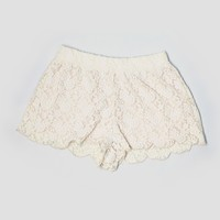 Check it out -- Free People Dressy Shorts for $20.99 on thredUP!