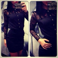Women's clothing on sale = 4573942084