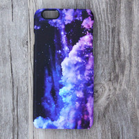 Nebula Galaxy Design iPhone 6 Case,iPhone 6 Plus Case,iPhone 5s Case,iPhone 5C Case,4/4s Case,Samsung Galaxy S5/S4/S3/Note 3/Note 2 Case