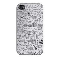 one direction songs iPhone 4 4s 5 5s 5c 6 6s plus cases