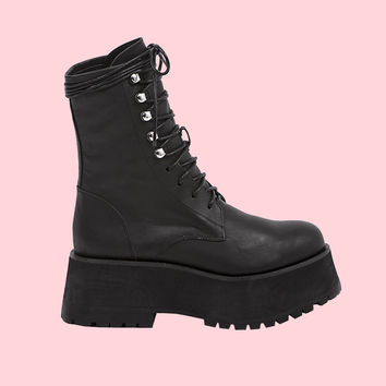 490f8d2953b67 Armada Boot from UNIF