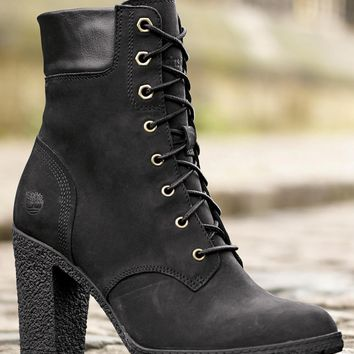 Timberland Boots For Women With Spikes greenboy.co.uk