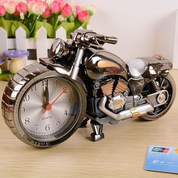 Gifts Home Decor Clock [47309553684]