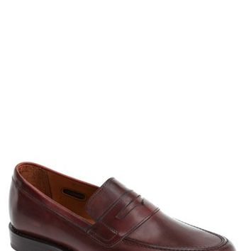 Men's Allen Edmonds 'Ascher' Penny Loafer
