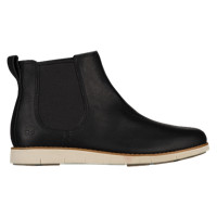 Timberland Lakeville Double Gore Chelsea - Women's at Foot Locker