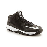 Nike Boys' Stutter Step 2 Sneakers