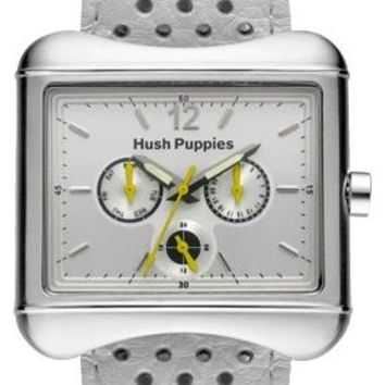 HUSH PUPPIES MEN'S WATCH HP.7028M.2522