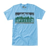 HippyTree | Woodland Tee
